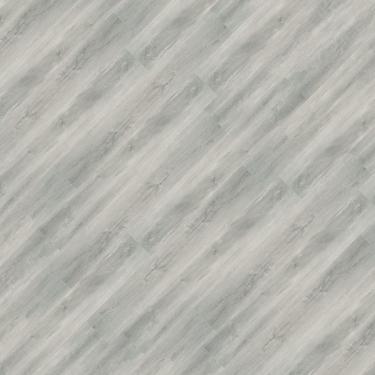 Vinylové podlahy Fatra FatraClick Dub Bush 13951-02 - nabídka, vzorník, ceník | prodej, pokládka, vzorkovna Praha