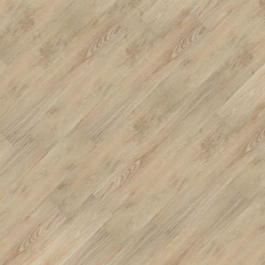 Vinylové podlahy Fatra FatraClick Dub cappuccino 7311-2