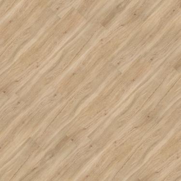 Vinylové podlahy Fatra FatraClick Dub cer hnědý 7301-5