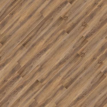 Vinylové podlahy Fatra FatraClick Dub Country 13951-05 - nabídka, vzorník, ceník | prodej, pokládka, vzorkovna Praha