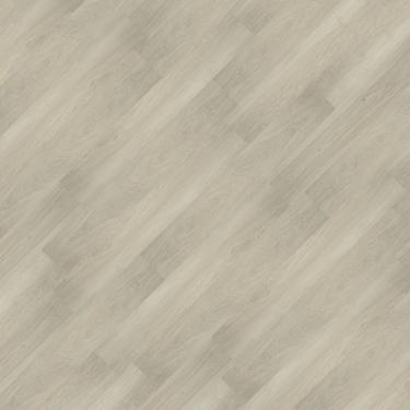 Vinylové podlahy Fatra FatraClick Dub Decent 5441-09 - nabídka, vzorník, ceník | prodej, pokládka, vzorkovna Praha