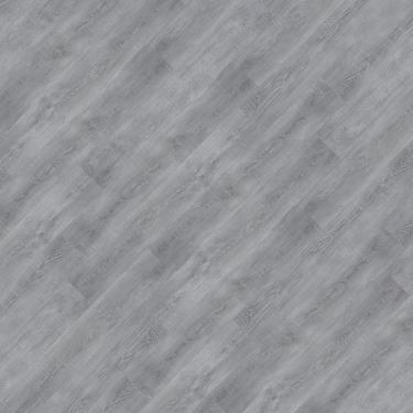 Ceník vinylových podlah - Vinylové podlahy za cenu 700 - 800 Kč / m - Fatra FatraClick Dub Lávový 5010-9