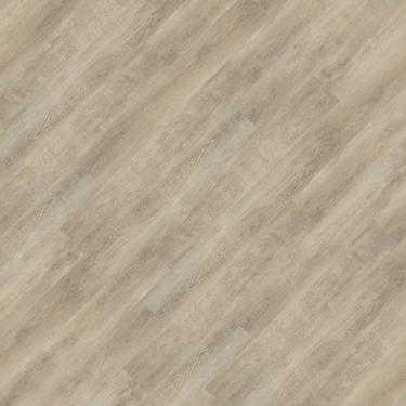 Vinylové podlahy Fatra FatraClick Dub Latte 5010-5 - nabídka, vzorník, ceník | prodej, pokládka, vzorkovna Praha