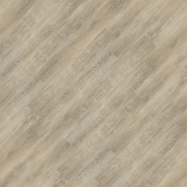 Vinylové podlahy Fatra FatraClick Dub Latte 5010-5