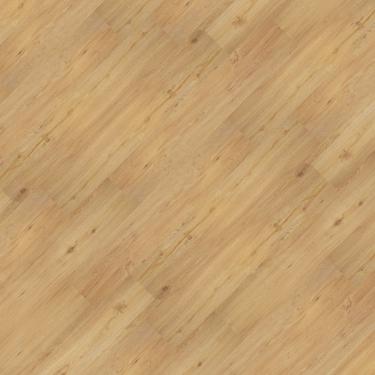 Ceník vinylových podlah - Vinylové podlahy za cenu 700 - 800 Kč / m - Fatra FatraClick Dub letní 5451-3