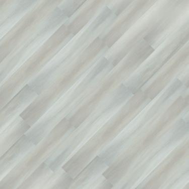 Vinylové podlahy Fatra FatraClick Dub Sněžný 15661-3 - nabídka, vzorník, ceník | prodej, pokládka, vzorkovna Praha