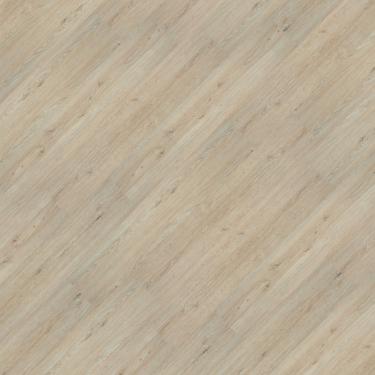 Vinylové podlahy Fatra FatraClick Dub toskánský 6328-E - nabídka, vzorník, ceník | prodej, pokládka, vzorkovna Praha