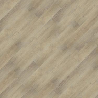 Vinylové podlahy Fatra FatraClick Dub Trend 802-02