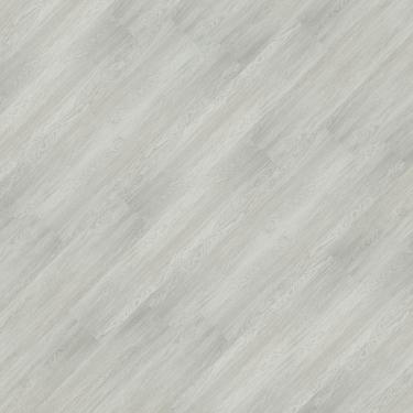 Ceník vinylových podlah - Vinylové podlahy za cenu 700 - 800 Kč / m - Fatra FatraClick Kaštan bělený 6398-A