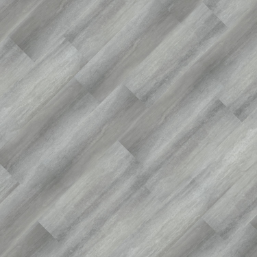 Ceník vinylových podlah - Vinylové podlahy za cenu 700 - 800 Kč / m - Fatra FatraClick Silica Dark 7231-6
