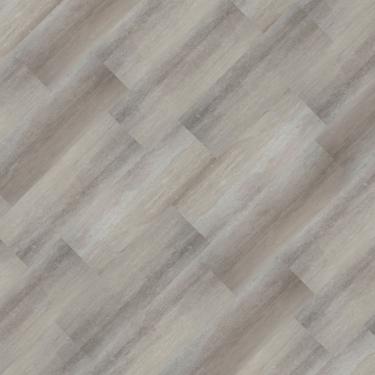 Vinylová podlaha Fatra FatraClick Silica Middle 7231-7 - nabídka, vzorník, ceník | prodej, pokládka, vzorkovna Praha