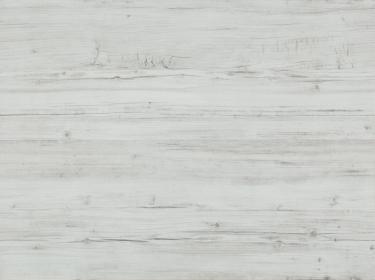 Vinylové podlahy vzorník