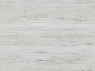 Vinylové podlahy Fatra Imperio Borovice Aljašská 20509-1