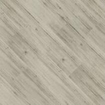 Vinylové podlahy Fatra Imperio Borovice aljašská 29509-1