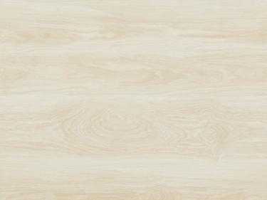 Vzorník: Vinylové podlahy Fatra Imperio Buk Cappucino 20506-2