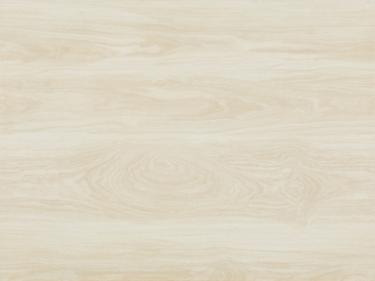 Vinylové podlahy Fatra Imperio Buk Cappucino 20506-2