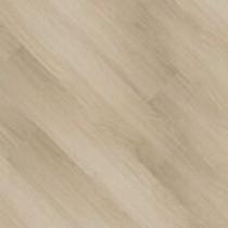 Vzorník: Vinylové podlahy Fatra Imperio Buk cappucino 29506-2