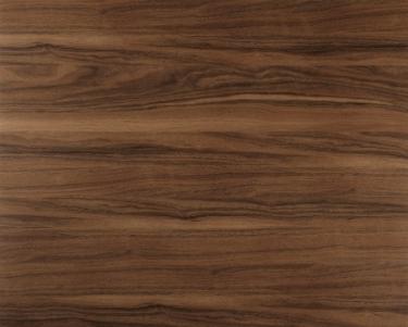 Vinylové podlahy Fatra Imperio Buk Pyrenejský 20502-1