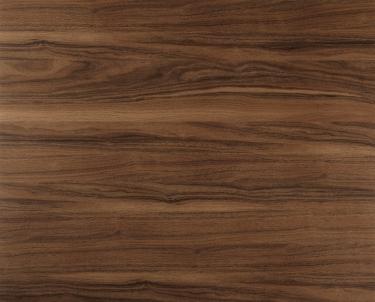 Vzorník: Vinylové podlahy Fatra Imperio Buk Pyrenejský 20502-1