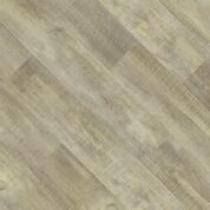 Ceník vinylových podlah - Vinylové podlahy za cenu 300 - 400 Kč / m - Fatra Imperio Dub Alžírský 29501-1