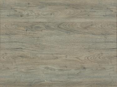Ceník vinylových podlah - Vinylové podlahy za cenu 300 - 400 Kč / m - Fatra Imperio Dub Bahenní