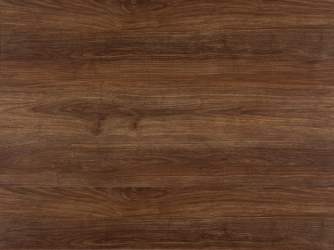 Ceník vinylových podlah - Vinylové podlahy za cenu 300 - 400 Kč / m - Fatra Imperio Dub Bretaňský 20511-1 DOPRODEJ