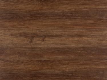 Vzorník: Vinylové podlahy Fatra Imperio Dub Bretaňský 20511-1