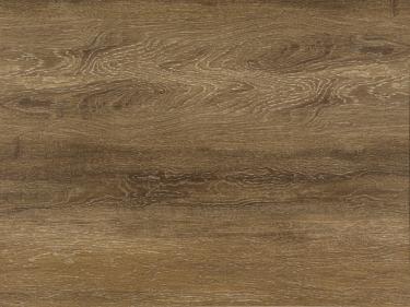 Vzorník: Vinylové podlahy Fatra Imperio Dub Bronzový 20513-3