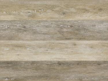 Ceník vinylových podlah - Vinylové podlahy za cenu 300 - 400 Kč / m - Fatra Imperio Dub Norský 20510-1