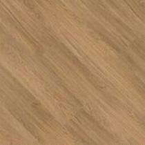 Vzorník: Vinylové podlahy Fatra Imperio Dub rýnský 29505-2