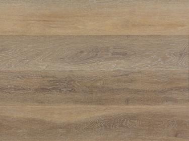 Vzorník: Vinylové podlahy Fatra Imperio Dub stříbrný 20513-1