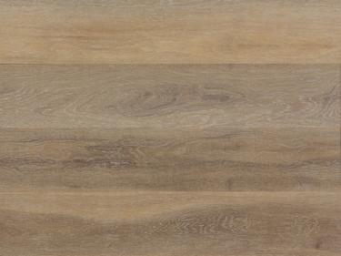 Vinylové podlahy Fatra Imperio Dub stříbrný 20513-1