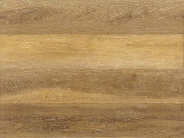 Vzorník: Vinylové podlahy Fatra Imperio Dub Zlatý 20513-2