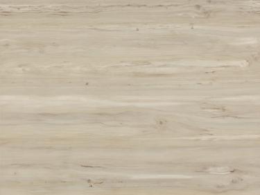 Ceník vinylových podlah - Vinylové podlahy za cenu 300 - 400 Kč / m - Fatra Imperio Jasan Světlý 20514-1