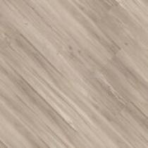 Vzorník: Vinylové podlahy Fatra Imperio Jasan světlý 29514-1