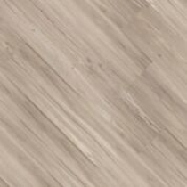 Vinylové podlahy Fatra Imperio Jasan světlý 29514-1