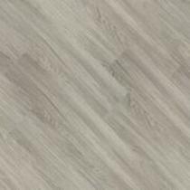 Ceník vinylových podlah - Vinylové podlahy za cenu 300 - 400 Kč / m - Fatra Imperio Kaštan korsický 29505-1