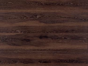 Vinylové podlahy Fatra Imperio Ořech Královský 20515-1