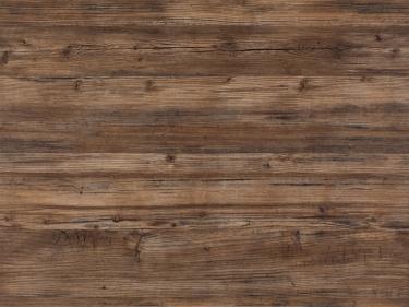 Ceník vinylových podlah - Vinylové podlahy za cenu 300 - 400 Kč / m - Fatra Imperio Smrk Bajkalský 20509-2 Doprodej