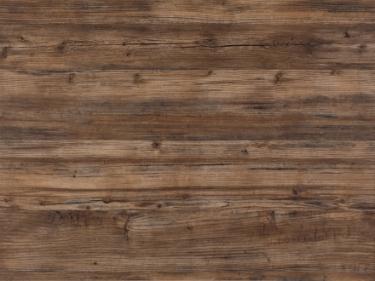 Vinylové podlahy Fatra Imperio Smrk Bajkalský 20509-2