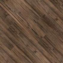 Ceník vinylových podlah - Vinylové podlahy za cenu 300 - 400 Kč / m - Fatra Imperio Smrk bajkalský 29509-2