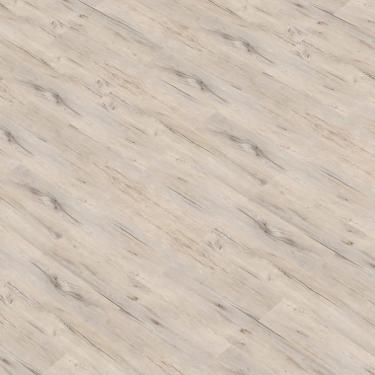 Vinylové podlahy Fatra RS-click Borovice bílá-rustikal 30108-1