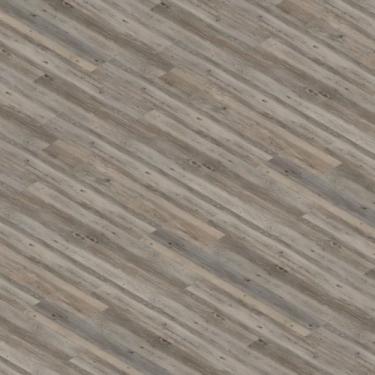 Vinylové podlahy Fatra RS-click Borovice sibiřská 30128-1