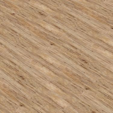 Vinylové podlahy Fatra RS-click Buk rustikal 30109-1 - nabídka, vzorník, ceník | prodej, pokládka, vzorkovna Praha