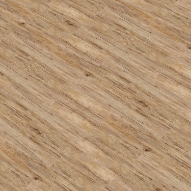 Vinylové podlahy Fatra RS-click Buk rustikal 30109-1