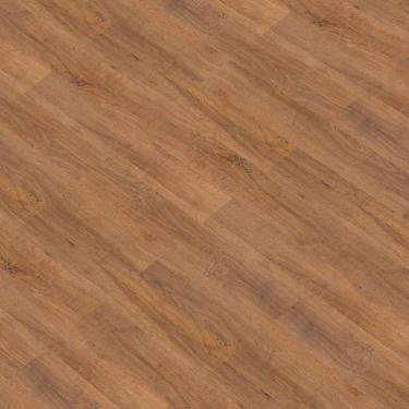 Vinylové podlahy Fatra RS-click Dub caramel 30137-1