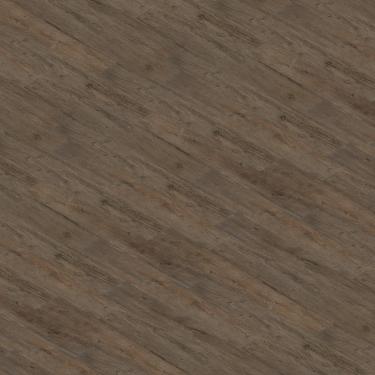 Vinylové podlahy Fatra RS-click Dub pálený 30158-1 - nabídka, vzorník, ceník | prodej, pokládka, vzorkovna Praha