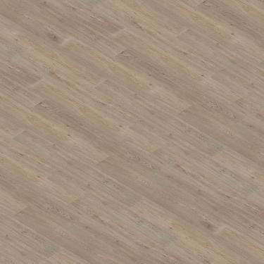 Vinylové podlahy Fatra RS-click Dub panský 30160-1 - nabídka, vzorník, ceník | prodej, pokládka, vzorkovna Praha