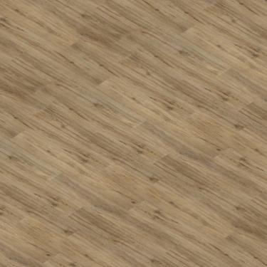 Vinylové podlahy Fatra RS-click Dub selský 30135-1