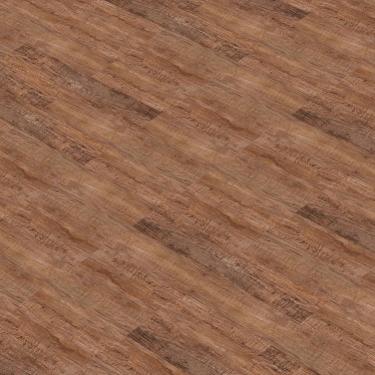 Vinylové podlahy Fatra RS-click Farmářské dřevo 30130-1
